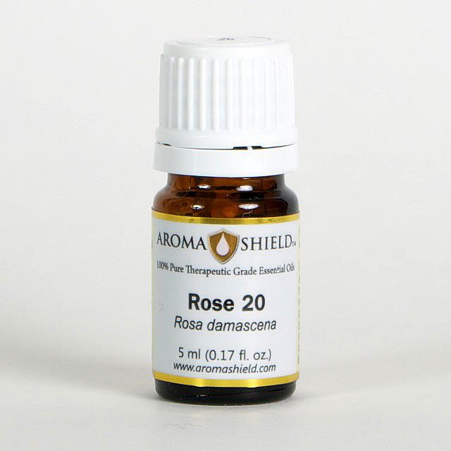 http://crystallize.jp/aroma/wp-content/uploads/2012/09/ROSE05-01.jpg