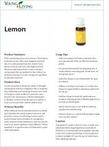 PIP_Lemon_vc-1