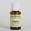 LYMPH15