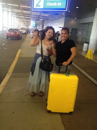 このサイズのスーツケース